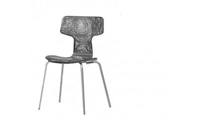T stol, AJ 3103
