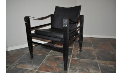 safari stol